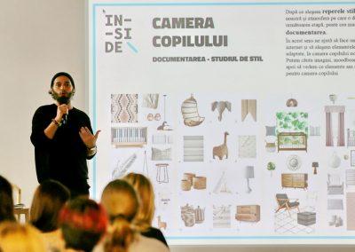 Conferinta-Spatiul-Copilariei-Photo-11