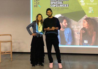 Conferinta-Spatiul-Copilariei-Photo-16